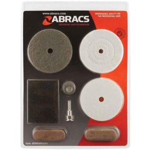 fabricationsupplies-abracs-7pc-buffing-polishing-pack-abwbsmpack4
