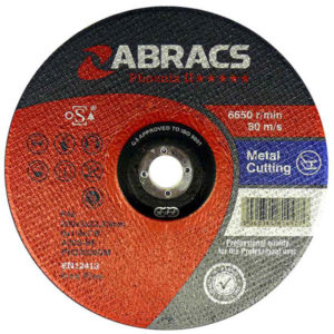 fabricationsupplies-abracs-cutting-disc-phoenix-ph230