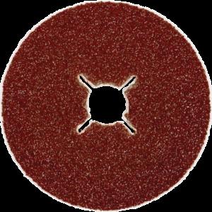 fabricationsupplies-abracs-fibre-sanding-discs-aluminium-oxide