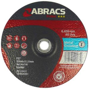 fabricationsupplies-abracs-grinding-disc-proflex-pf230