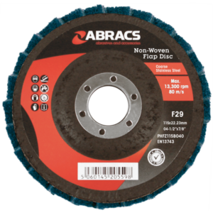 fabricationsupplies-abracs-non-woven-flap-discs-fs-nefd-abpo