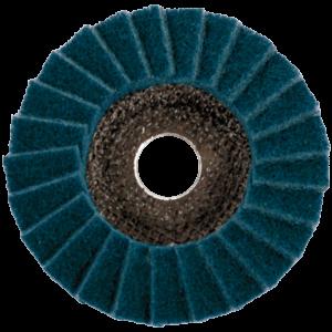 fabricationsupplies-abracs-non-woven-flap-discs-fs-nefd-abpo-front