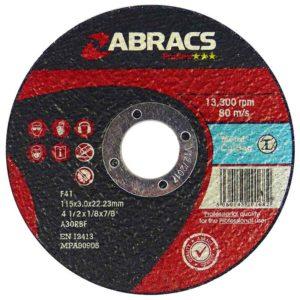 fabricationsupplies-abracs-proflex-metal-cutting-pf11530fm