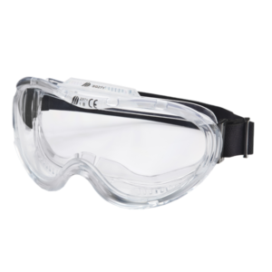 fabricationsupplies-adjustable-clear-ski-goggle