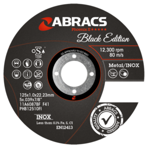 fabricationsupplies-black-edition-disc-PHB12510FI