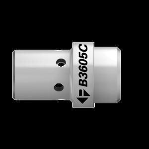 fabricationsupplies-bzl-gas-diffuser-white-B3605B_A