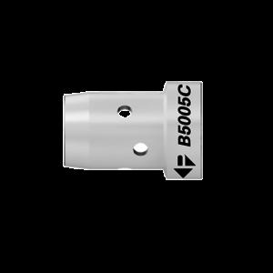 fabricationsupplies-bzl-gas-diffuser-white-mb501-B5005B