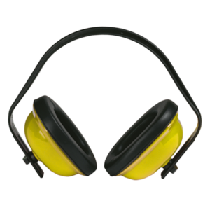 fabricationsupplies-ear-defender