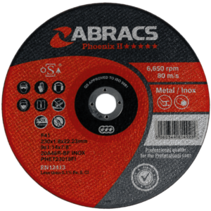 fabricationsupplies-extra-thin-cutting-disc-phoenix-PHET230