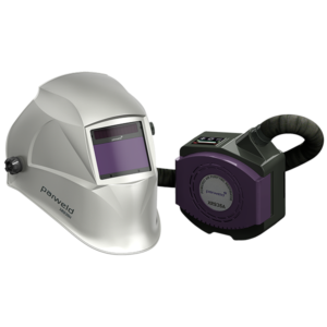 fabricationsupplies-light-reactive-welding-helmet-with-air-respiratory-system-XR936A