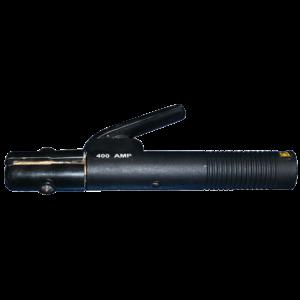 fabricationsupplies-optimum-electrode-holder-400a-653400