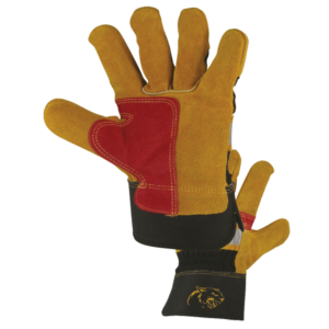 fabricationsupplies-panther-canadian-rigger-glove