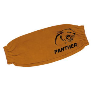 fabricationsupplies-panther-leather-sleeve