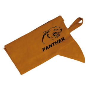fabricationsupplies-panther-leather-spat