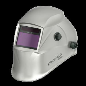 fabricationsupplies-parweld-large-view-light-reactive-welding-and-grinding-helmet-XR936H