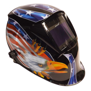 fabricationsupplies-parweld-large-view-light-reactive-welding-and-grinding-helmet-eagle-XR936HE