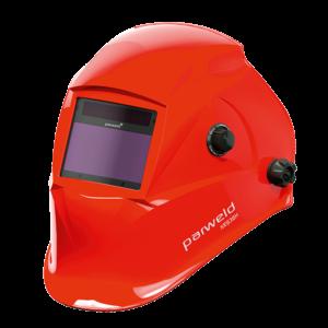 fabricationsupplies-parweld-large-view-light-reactive-welding-and-grinding-helmet-red-XR936HR