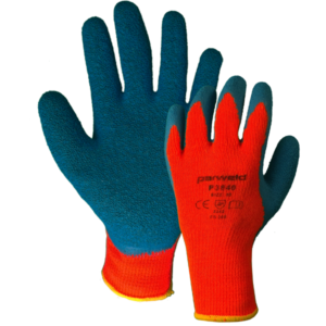 fabricationsupplies-thermal-grippa-latex-glove