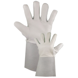 fabricationsupplies-tig-glove