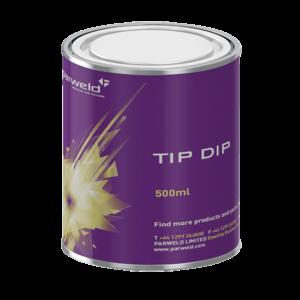 fabricationsupplies-tip-dip-WR6050