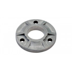 fabricationsupplies-base-plate for-hand-rail-tube-FS-BP316-42