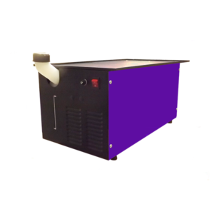 fabricationsupplies-parweld-XTS905