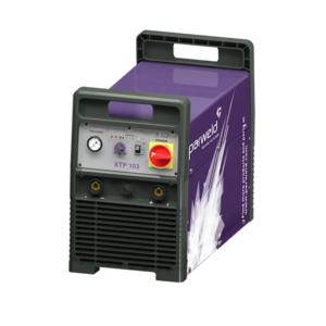 fabricationsupplies-parweld-xtp-103-inverter-plasma-cutter