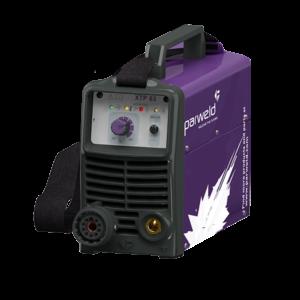 fabricationsupplies-parweld-xtp-63-inverter-plasma-cutter