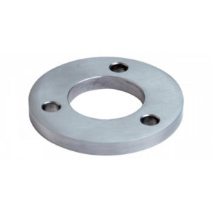 fabricationsupplies-stainless-steel-base-cover-plate-100mm-FS-BCP304-42
