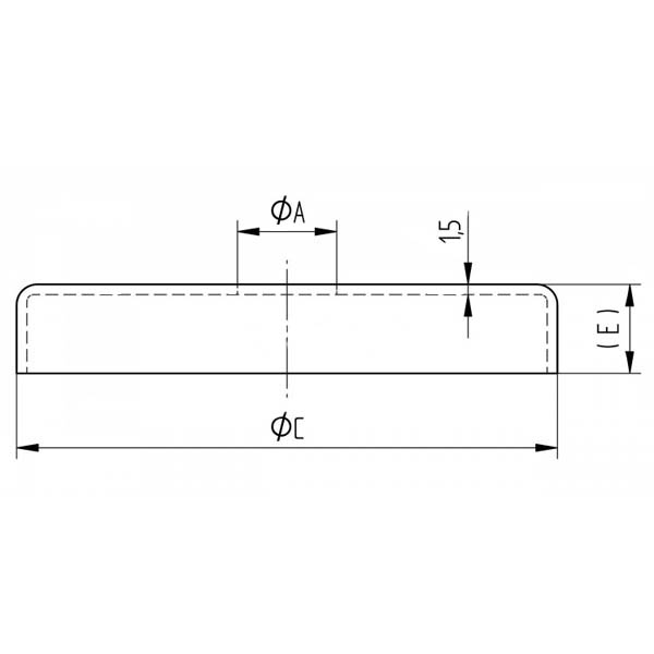 fabricationsupplies-stainless-steel-base-cover-plate-105mm-FS-BCP105-spec