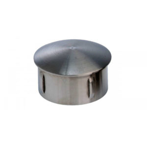 fabricationsupplies-stainless-steel-radius-end-cap-FS-REC304