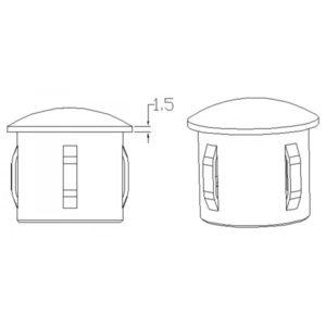 fabricationsupplies-stainless-steel-radius-end-cap-FS-REC304.jpg_spec