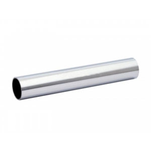 fabricationsupplies-stainless-steel-tube