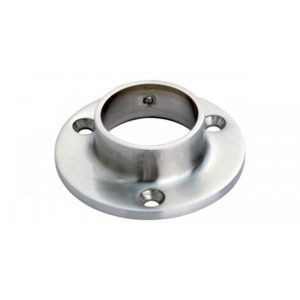 fabricationsupplies-stainless-steel-wall-socket-for-handrail-tube
