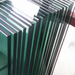 fabricationsupplies-10mm-toughened-glass-panels-for-balustrade-railings-staircase-landings-glazing