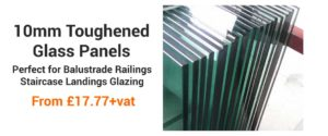 fabricationsupplies-co-uk-10mm-toughened-glass-panels-for-balustrade-railings-staircase-landings-glazing
